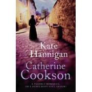 Kate Hannigan by Catherine Cookson