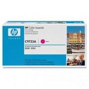 HP INC. - TONER MAGENTA 645A PER COLORLASERJET 5500 5550 - C9733A