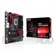 Asus B150 Pro Gaming - Raty 10 x 49,90 zł
