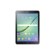 "TABLETA SAMSUNG GALAXY TAB S2 T813N 32GB WIFI 9.7"" BLACK"