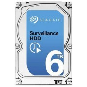 "Seagate 3.5"" 6TB SATAIII (ST6000VX0001)"