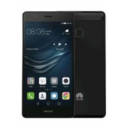 Huawei P9 Lite Mini Dual Sim 16GB Black