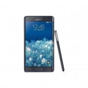 SAMSUNG Galaxy Note Edge 32 Go Noir Débloqué