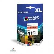 BlackPoint [BPC41XL] Ink/Tusz Black Point (Canon CL-41) tricolor
