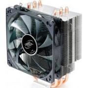 Cooler procesor Deepcool GAMMAXX 400