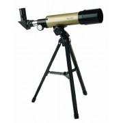 Educational Insights Educatonal Insights Geosafari Vega 360 Telescope, Canadian Version Telescope