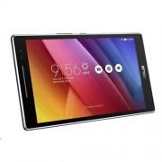 """Tablet ASUS ZenPad 8 Z380C-1A056A 8"""" HD IPS ntel Quad-Core 2GB 16GB Android5.0 čierny 2r"""