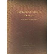 La Documentation Medicale Permanente Du Medecin Praticien - Supplement Du Conours Medical - 17 Numeros
