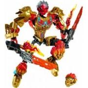 Set Constructie Lego Bionicle Tahu Staspanitorul Focului