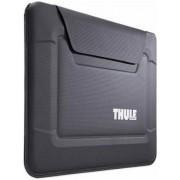 """Husa Laptop Thule Gauntlet 3.0 TGEE2251K 13"""", pentru MacBook Air (Neagra)"""