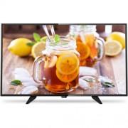 Philips 40PFH4101 Full HD Ultra Slim LED TV
