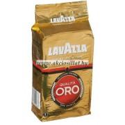 Lavazza Qualitá Oro örölt kávé 250g