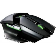Razer RZ01-00770100-R3A1 Ouroboros Elite Ambidextrous Wireless Gaming Mouse