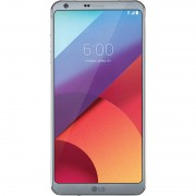 Smartphone LG G6 H870 32GB 4G Platinum