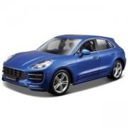 Комплект за сглобяване - Porsche Macan, Bburago KIT, 093530