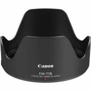 Parasolar Canon EW-77B pentru EF 35mm1.4 II