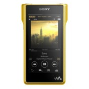 Playere portabile - Sony - Walkman NW-WM1Z Seria SIGNATURE