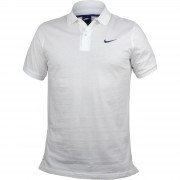 Tricou barbati Nike Matchup Polo-Jsy 727619-100