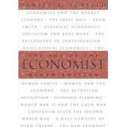 The Age of the Economist by Daniel R. Fusfeld