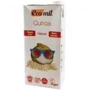 Bautura Bio de Quinoa Pronat 1L