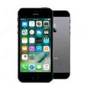 Apple iPhone 5s 16GB (czarno-szary) - szybka wysyłka! - Raty 50 x 26,98 zł