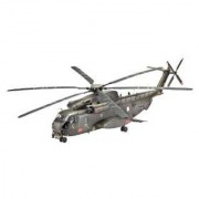 Revell Of Germany Ch53Ga Helicopter Plastic Model Kit