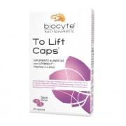 To Lift (com Lipowheat)30 cap