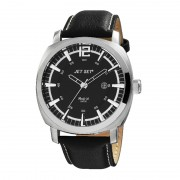 Jet Set Of Sweden J31681-237 Madrid Mens Watch