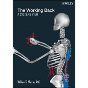 The Working Back by William S. Marras