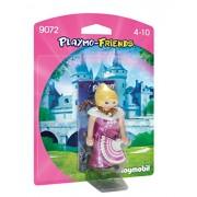PLAYMOBIL Royal Lady Figure