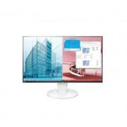 EIZO Monitor LCD 27' EV2750-WT, Wide (16:9), IPS, LED, ultra slim, FlexStand3, white