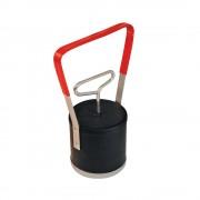 Magnet pentru ridicare materiale feroase