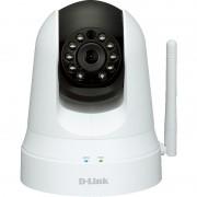 Camera de supraveghere IP D-Link DCS-5020L Wi-fi Day & Night