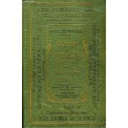 Les Guides Meridionaux 21e Annee - Guide Des Pyrenees Orientales (Administratif Judiciaire Commercial) Et Du Midi Viticole - 1913.