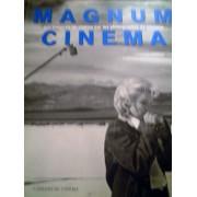 Magnum Cinema - Des Histoires De Cinéma Par Les Photographes De Magnum
