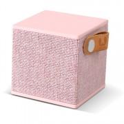 Rockbox Cube Fabriq Edition Cupcake