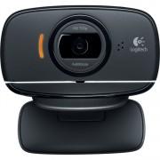 HD Webcam B525