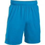 UA MIRAGE SHORT 8'' Under Armour rövidnadrág