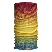 Fular / Caciula multifunctional Had RB Confetti Sun HA110-0148
