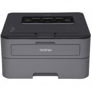 Imprimanta laser alb-negru Brother HL-L2300D A4 Duplex