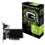 Gainward GeForce GT 720 SilentFX (4260183363316)