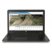 HP ZBook 15u i7-6500U 15.6 8GB/1T PC Core i7-6500U, 15.6 FHD AG LED SVA, DSC, 8GB DDR4 RAM, 1.0TB HDD, BT, 3C Battery, FPR, Win 10 PRO 64 DG Win 7 64, 3yr Warranty