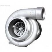 MITSUBISHI Turbo neuf MITSUBISHI - SUBARU 2.0 218cv