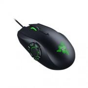 Herná myš Razer Naga Hex V2