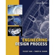 Engineering Design Process by Yousef Haik