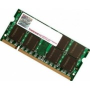 Memorie Laptop 2GB DDR II 800MHz