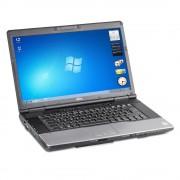 Fujitsu Lifebook E752 Notebook i5 3320M 2.6GHz 4GB 160GB HD720 Win 7 OHNE Laufwerk (Gebrauchte B-Ware)