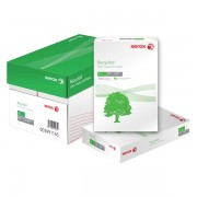 Hartie XEROX Recycled+ A4, 80 g/mp