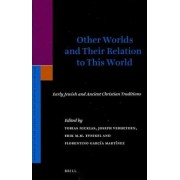 Other Worlds and Their Relation to This World by Tobias Nicklas