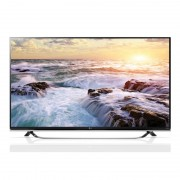 LG 65UF850V 3D 4K Ultra HD TV, 3840x2160, DVB-C/T2/S2, 1500PMI Демонстрационен артикул